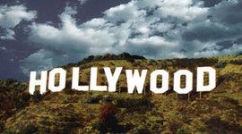 Hollywood Timeline