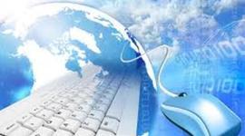 Memory lane- technology upgrading timeline