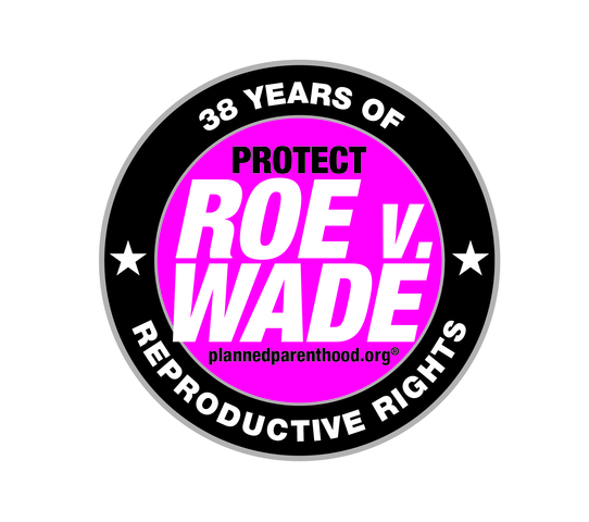 Date of roe vs wade in Australia