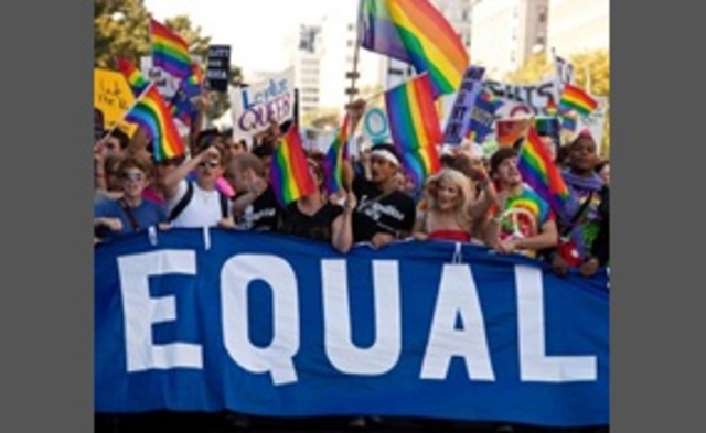 1970 homosexuality is no longer listed as a mental illness by the American Psychiatric Association in their Diagnostic and Statistical Manual of Mental Disorders