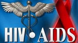 HIV/AIDS 1985-1988 timeline