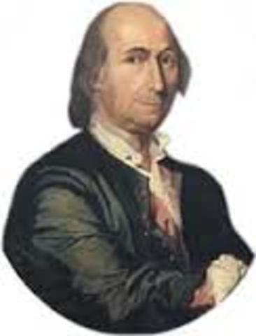 Pierre Montgolfier's death