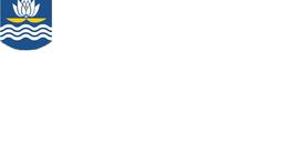 НОВОПОЛОЦК 1958-2013 timeline