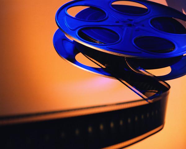 movies/television