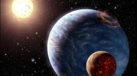 Astrónomos de la historia timeline