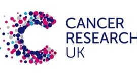 Service Developments and Cancer Research timeline