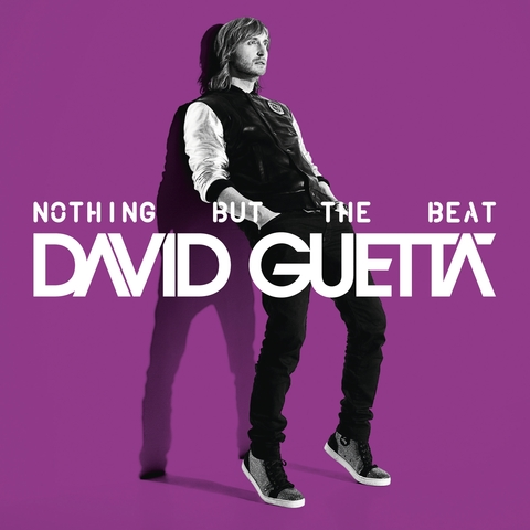 NOTHIG BUT THE BEAT USA