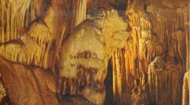 Σπήλαιο «Κουτούκι» Παιανίας timeline