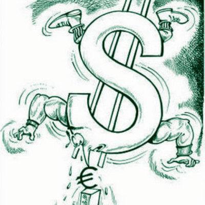 Luis Orellana y la Economia timeline