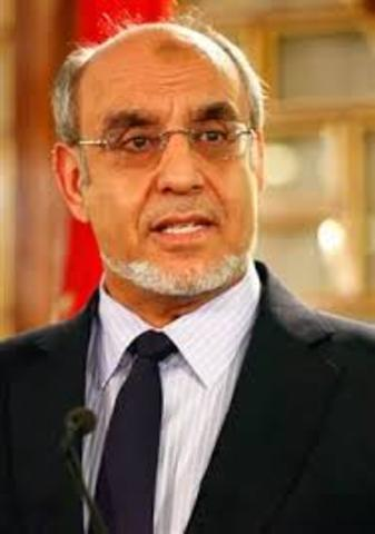 Tunsia: Pm resigns amid arrest