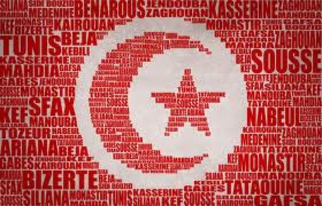 Tunisia: Voters go to the Poll in first election of Arab Spring