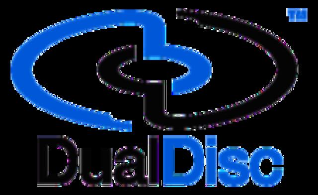 Dual Disc