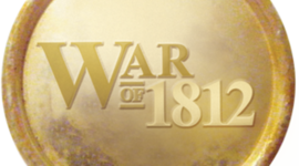 In What Year Did the War of 1812 Start In? timeline