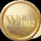 1812medallion en