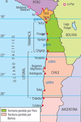Congreso de Tacna