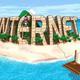 20070424131437 internet1