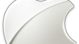 Apple - Маленькое начало, большой компании. timeline