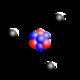 Atomlithium