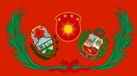 Confederación Peruano-Boliviana timeline
