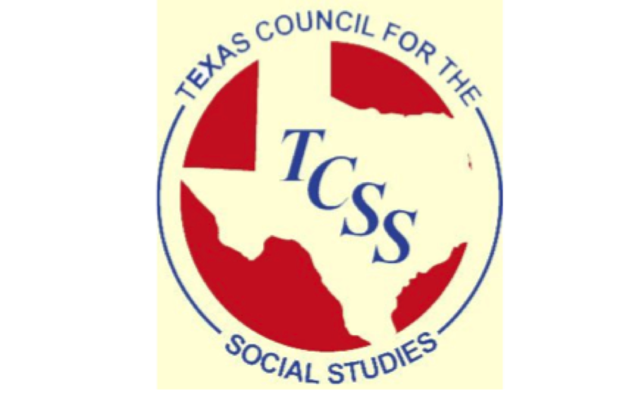 TCSS Conference