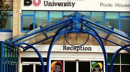 University Tuition Fee History timeline