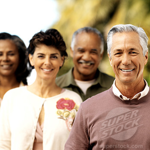 how to get cert 3 in aged care