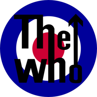 The Who timeline