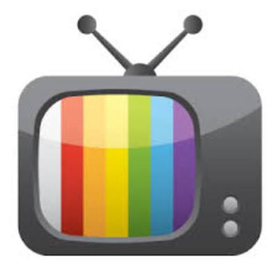 TV Shows timeline