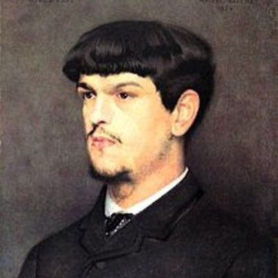 Claude Debussy  timeline