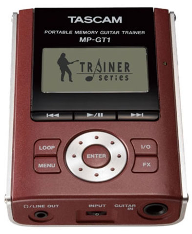 The first MP3