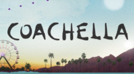 El festival Coachella y su historia timeline