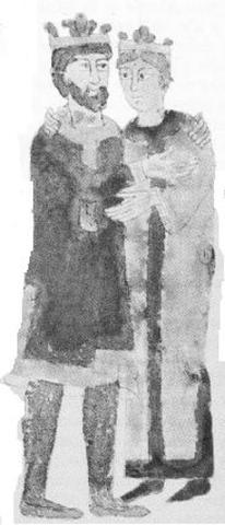Año 1000 d.c