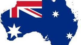 "Australia ""happy"" history timeline"