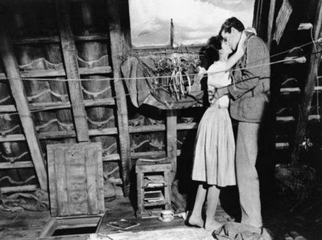 Citaten Van Anne Frank : Anne frank s timeline timetoast timelines