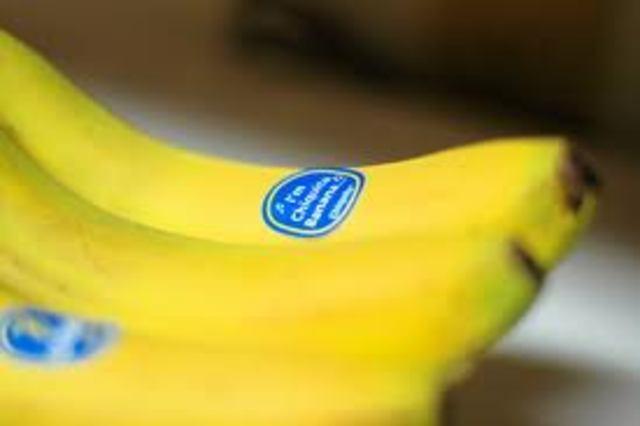 Bananagate