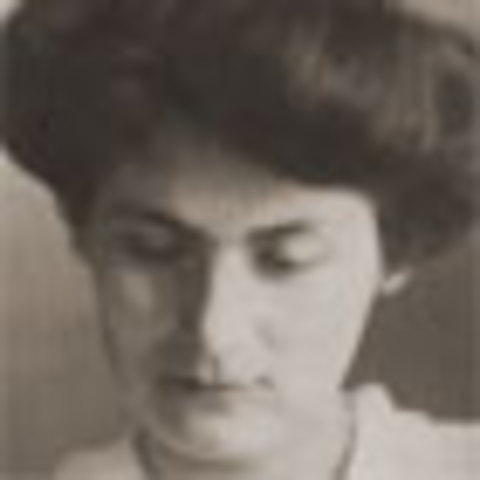 Married Rosalie Texier