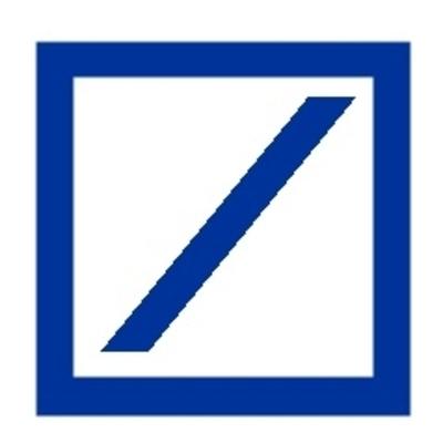 Deutsche Bank Software timeline