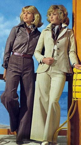 Año 1970