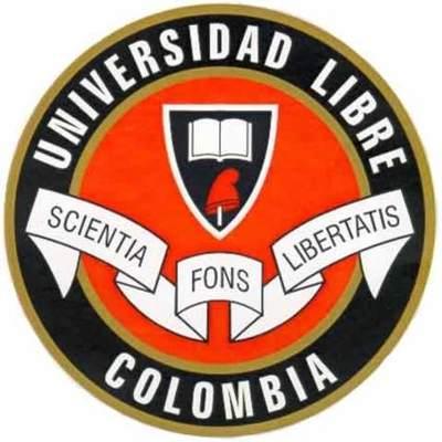 Historia de la Universidad timeline