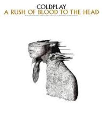 Su segundo álbum, A Rush of Blood to the Head (2002) ganó múltiples premios, incluido el de Álbum del Año según el semanario NME