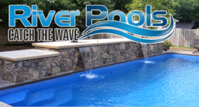 The history of youtube timeline timetoast timelines for Pool design company radom polen