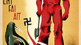 The Spanish Civil War timeline
