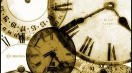 Polimeros & Nanotecnología, Biomateriales y Producto Nocivo timeline