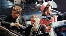 1954-1975 timeline
