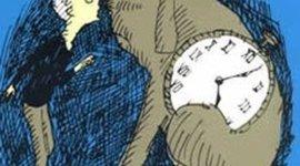 The Phantom Tollbooth timeline