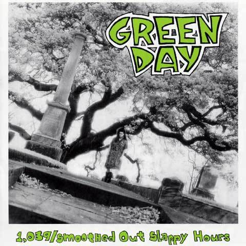 1,039/Smoothed Out Slappy Hours,