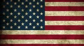 UNITED STATES 1919-1939 timeline