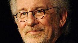 Life of Steven Spielberg timeline