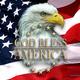 America united states of america 868291 1024 768