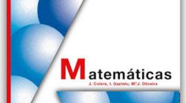 MATEMÁTICAS 3º ESO: AUTOEVALUACIONES SEGÚN PROGRAMACIÓN timeline